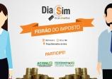 Notícia: Associação Comercial de Nova Lima realiza Feirão do Imposto nesta sexta-feira, dia 9 de outubro